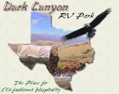 Dark Canyon RV Park